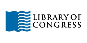 Biblioteca Virtual Library of Congress