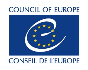 Council_of_Europe.jpg